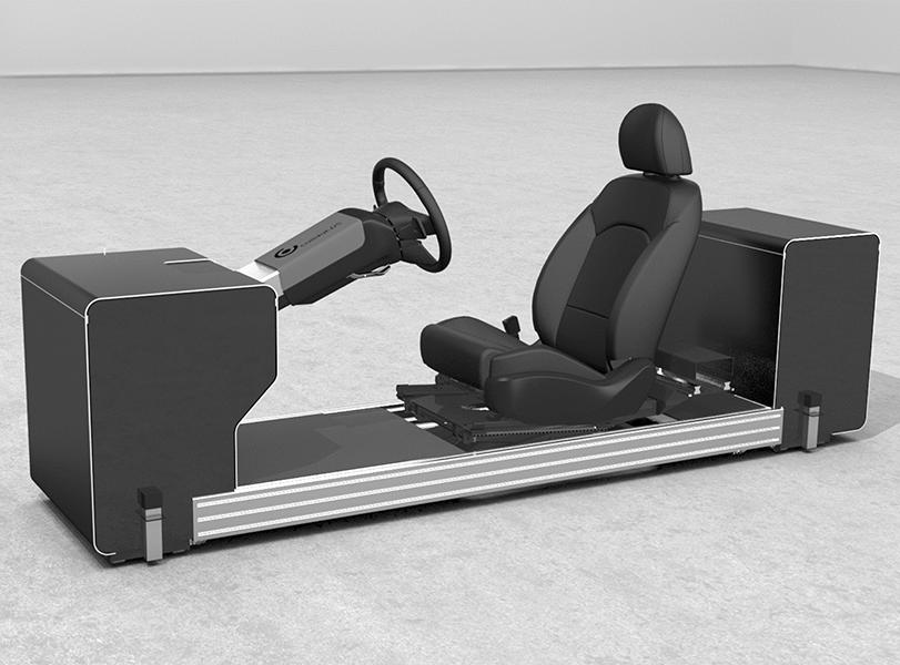 Seat-Buck-Mono-Basic