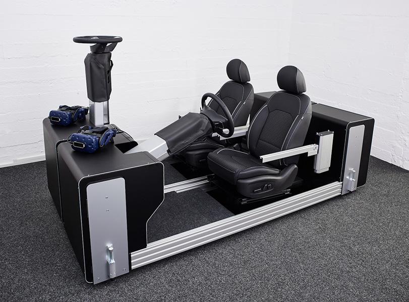 Seat-Buck-Mono-High-Twin