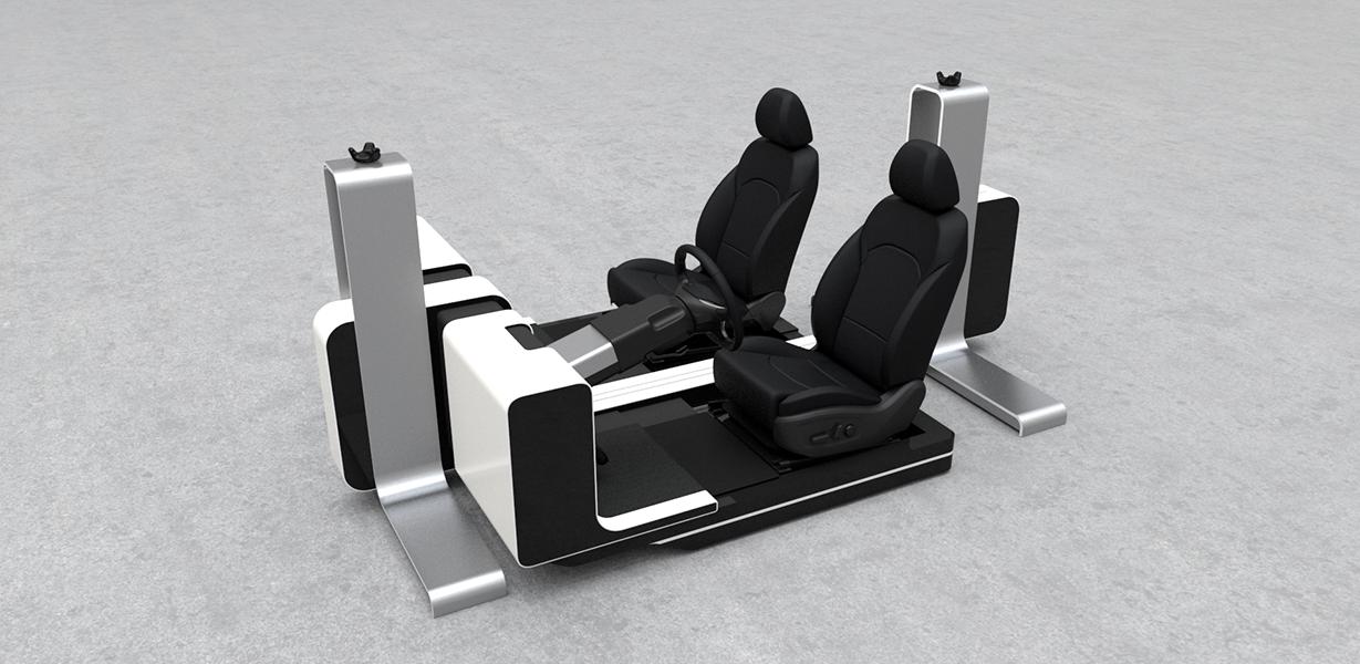 Seatbuck_Duo