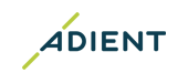 adient-Logo