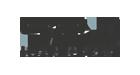 s2d-Logo